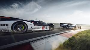 porsche 908 porsche 908 long tail race car superbly brought back to life