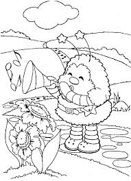 885 coloring pages images coloring books