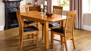 fascinating dining room furniture oak images design home orange