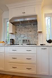 Black Galaxy Granite Countertop Kitchen Traditional With by Galaxy White Granite Kitchen Traditional With Black Silver White