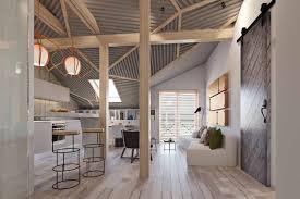 22 new 600 sq ft house interior design rbservis com
