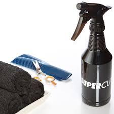 supercuts hair salons 2080 harbison dr ste d vacaville ca