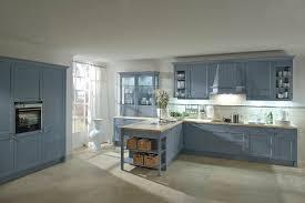 kitchen design bristol kitchens häcker küchen kitchen pinterest bristol kitchen