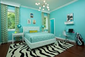 residential interior design residential services powerhouse interior design llc