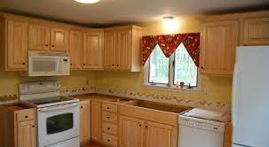 Kitchen Cabinets Restoration by Refreshing Figure Munggah Best Motor Enjoyable Duwur Horrible Isoh