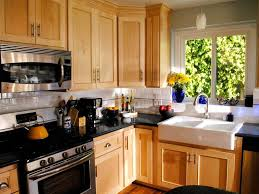 100 kitchen cabinet contractors we 39 ll set up a time to
