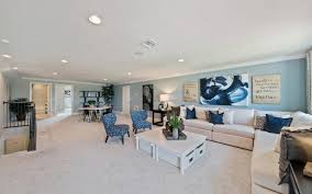 Infinite Home Designs Tampa Fl Infinity At Del Webb Lakewood Ranch In Lakewood Ranch Florida