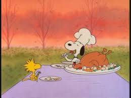 a charlie brown thanksgiving full movie peanuts thanksgiving wallpapers group 45