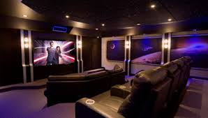 home cinema theater brands home theater products uae bose