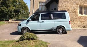 volkswagen hippie van name hire a campervan or motorhome in the uk or europe