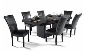 Bobs Furniture Dining Room Sets Dining Room Bobs Dining Room Chairs Bobs Furniture Dining Room