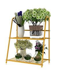 balkon blumentopf pflanzen lb huajia und andere gartenausstattung für garten