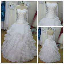 wedding gown for rent wedding gowns for rent in lagos nigeria where can one rent a