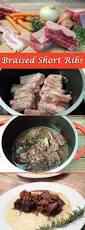 best 25 short ribs in oven ideas on pinterest short rib of beef