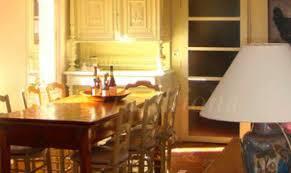 chambres d hotes villers sur mer le montivert chambre d hote villers sur mer arrondissement de