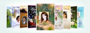 funeral programs online a wonderful resource for online funeral program s site that you
