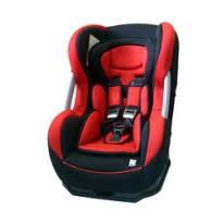 meilleur siège auto bébé siège auto groupe 0 1 tex baby avis et meilleurs prix