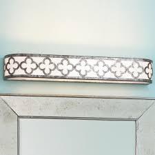 Industrial Bathroom Vanity Lighting Bathroom Lighting Interesting Bathroom Vanity Light Shades Design