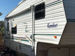 new or used fifth wheel rvs for sale in oregon rvtrader com