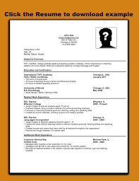 copy resume format certificate resume sle copy resume format application