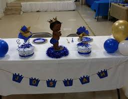 royal prince baby shower ideas royal prince baby shower pics royal prince ba shower prince josiah