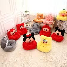 Hello Kitty Toddler Sofa Cheap Los Niños Encantadores Del Bebé Anime Sofá Hello Kitty