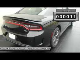 chrysler dodge jeep ram lawrenceville 2017 dodge charger lawrenceville ga l731090