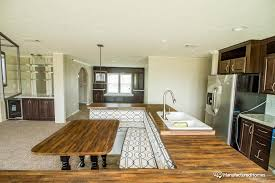 fossil creek the baltimore by southern energy homes