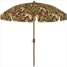 Floral Patio Umbrella Floral Patio Umbrella Comfy High Resolution Floral Patio
