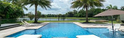 Hialeah Commercial Real Estate For Florida Real Estate U0026 Homes For Sale Keyes Realtors