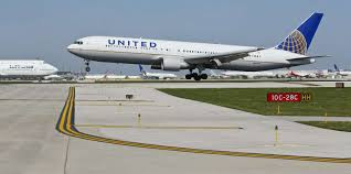 100 united airlines baggage policies storytelling from