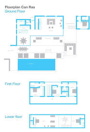 10 best houses images on pinterest architecture architecture