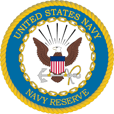 navy seal veterans repay united states navy reserve