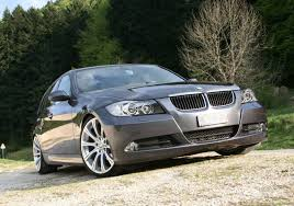 bmw 3 series rims for sale bmw 3 series wheels buy wheels rims for bmw 3 series