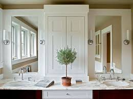 Best Country Style Kitchen Images On Pinterest Kitchen Ideas - Modern country bathroom designs