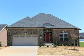 Single Family Home by Single Family Homes Stony Farm Patio Homes