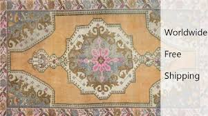 Worldwide Rugs Turkish Rugs