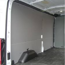 Classic Ford Truck Interior Kits - legend fleet solutions insulated duratherm liner kits for ford