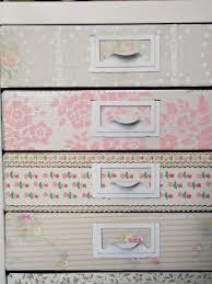 Pink Filing Cabinet Pink Studio Tuesday Tutorial Vintage Filing Cabinet Makeover