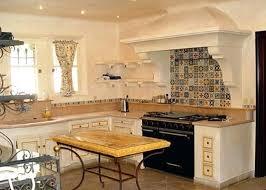 country kitchen tiles ideas country kitchen tile ideas country kitchen ideas which country