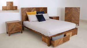 queen size bedroom suites cavill queen size bedroom suite solid african oak hardwood 4