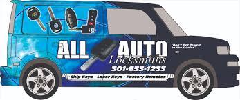 lexus dealer key replacement services all auto locksmiths