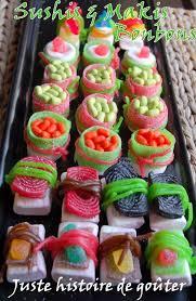 cuisiner sushi un pour le plaisir de cuisiner de partager de conserver mes