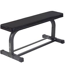 Buy Flat Bench Cheap Keys Fitness Weight Find Keys Fitness Weight Deals On Line