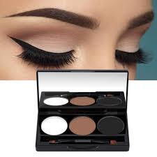 online buy wholesale perfect eyebrow kit from china perfect