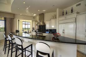 Biltmore Dining Room 2 E Biltmore Estate 312 Phoenix Az 85016 Mls 5562452
