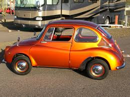 subaru 360 1970 subaru 360 sold through autabuy autabuy com