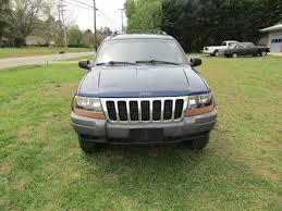 light green jeep cherokee 2000 jeep grand cherokee for sale in brooklyn ny carsforsale com