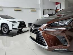 lexus indonesia lexusid instagram photos and videos pictastar com