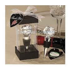 Disco Favors by Compare Prices On Souvenir Wholesale Shopping Buy Low